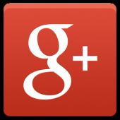 Google-plus-icon-170x170