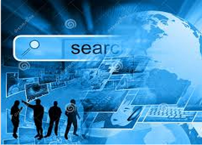 xplore enterprise seo