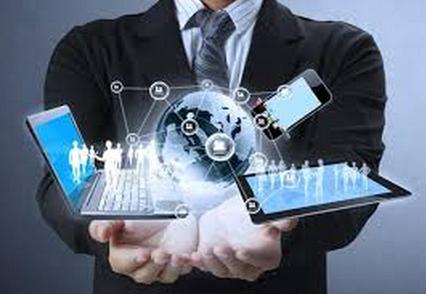 explore enterprise seo web design