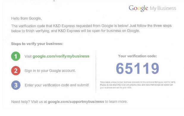 google-post-card