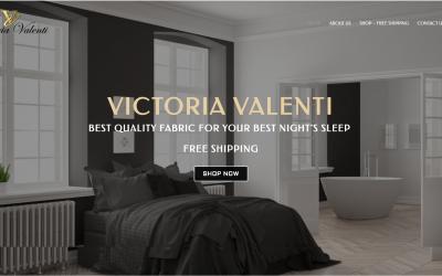 Victoria Valenti_ - victoriavalenti.com